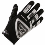 GP-PRO Neoflex-2 MX Gloves black